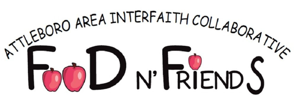 Attleboro Area Interfaith Collaborative